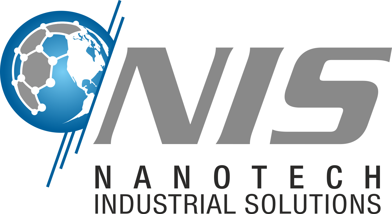 Nanotech Industrial Solutions - Innovative Industrial Nanotechnology of IF-WS2 Lubricant Additives & Lubricants